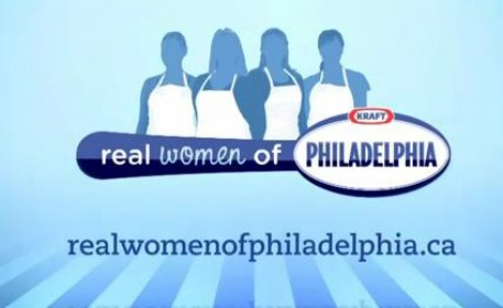 real-women-of-philadelphia-canada