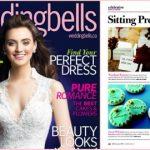 weddingbells-fall-2011-wedding-cookies
