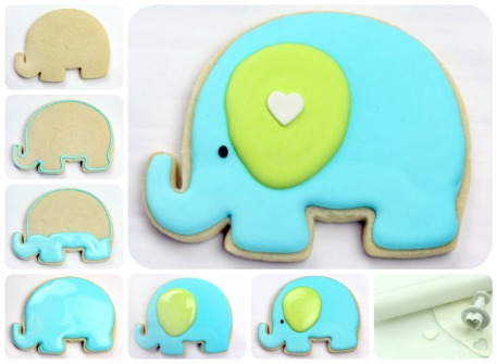 http://sweetopia.net/wp-content/uploads/2011/08/step-by-step-how-to-make-an-elephant-decorated-cookie1.jpg