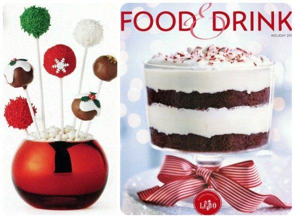 lcbo-cake-pops-christmas-2011-590x437