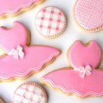 ballet-cookies-590x393