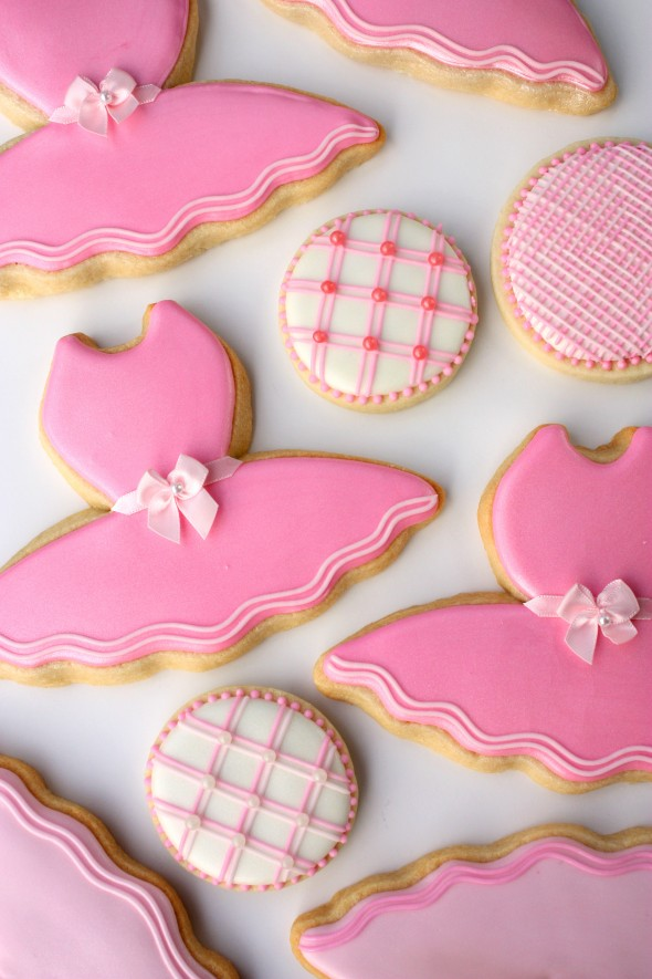 free printables cookie making decorating schedule sweetopia