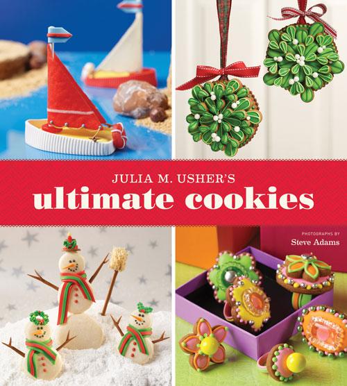 ultimate-cookies-cover-julia-usher
