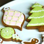 pastel-christmas-cookies