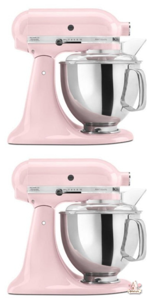 bubblegum-pink-kitchen-aid-mixer
