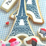 cute-paris-french-cookies-590x885