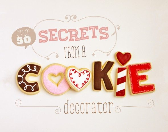 cookie_secrets-590x463