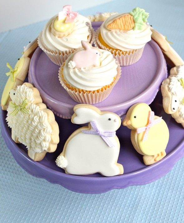 easter-cupcakes1