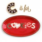 c_for_cookie-590x568