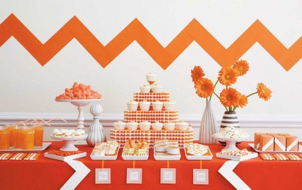 orange-zig-zag-party-amy-atlas-590x371