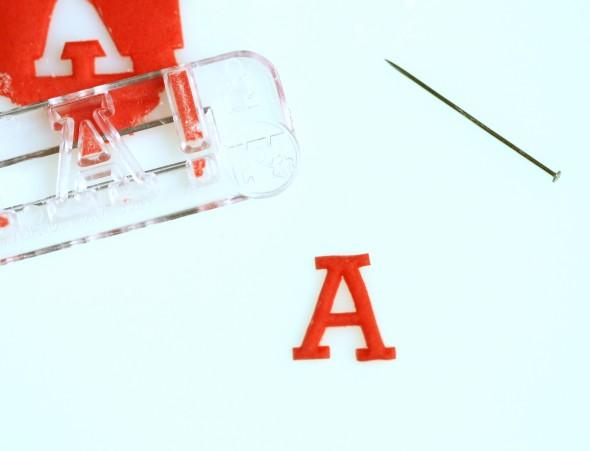 Alphabet Letter Cutters For Paper   Photos Alphabet Collections