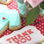 thank-you-cookies-590x885