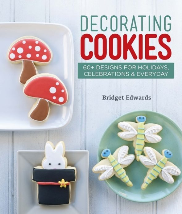 decoratingcookiescover-590x694