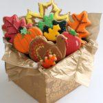 fall-cookies