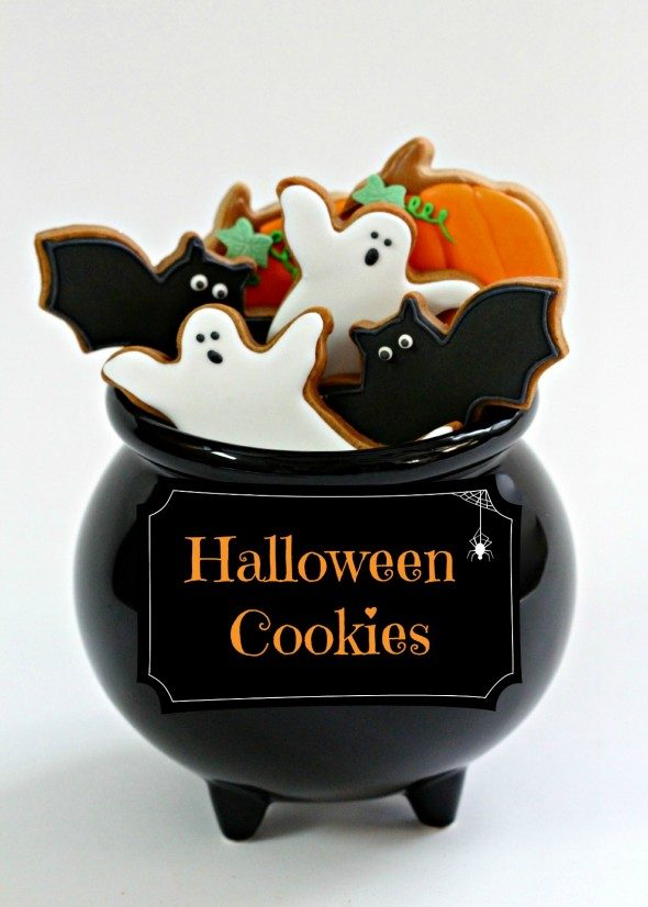 halloween-cookies-590x826