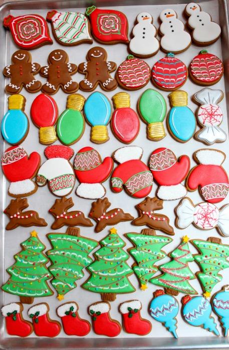 http://sweetopia.net/wp-content/uploads/2012/12/Christmas-Cookies.jpg