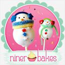 niner bakes