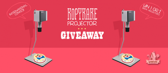 kopykake-projector-international-giveaway-590x257