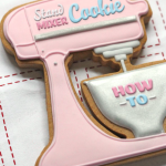 stand-mixer-cookie-tutorial-on-sweetopia