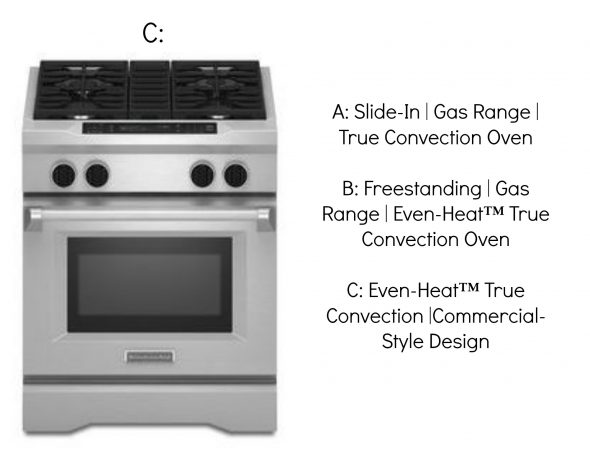 Which KitchenAid Large Appliances Would You Pick? | Sweetopia on whirlpool stove top, broken stove top, frigidaire stove top, sub zero stove top, franke stove top, portable oven stove top, kenmore stove top, kitchen stove top, o'keefe and merritt stove top, ceramic stove top, copper stove top, bertazzoni stove top, maytag stove top, indoor bbq grill stove top, ge stove top, viking stove top, black stove top, amana stove top, tappan stove top, farberware stove top,