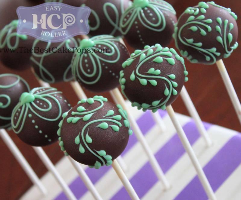 Heavenly Cake Pop Coupon Code