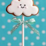 cloud-cookies-jp