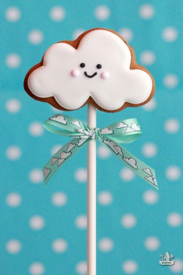 cloud-cookies-jp
