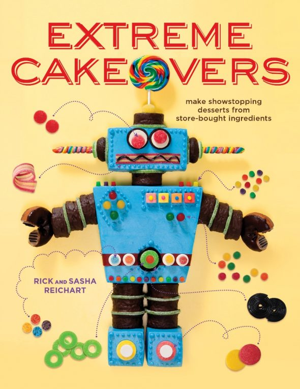extreme-cakeovers-book
