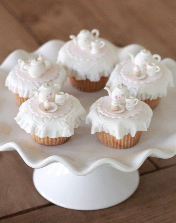 tea-party-cupcakes-590x745