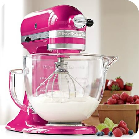 kitchen mixer head flex with stand beater aid tilt and bowl quart glass edge p kitchenaid