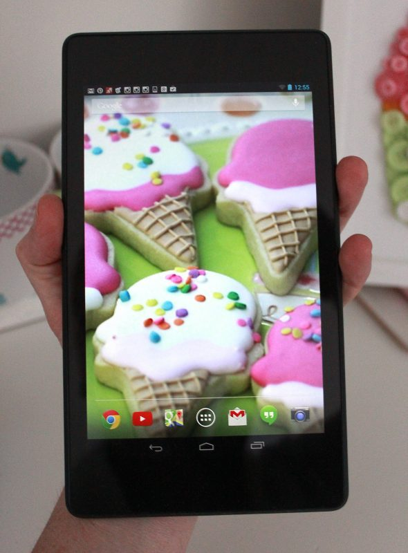 google-nexus-7-tablet-590x800