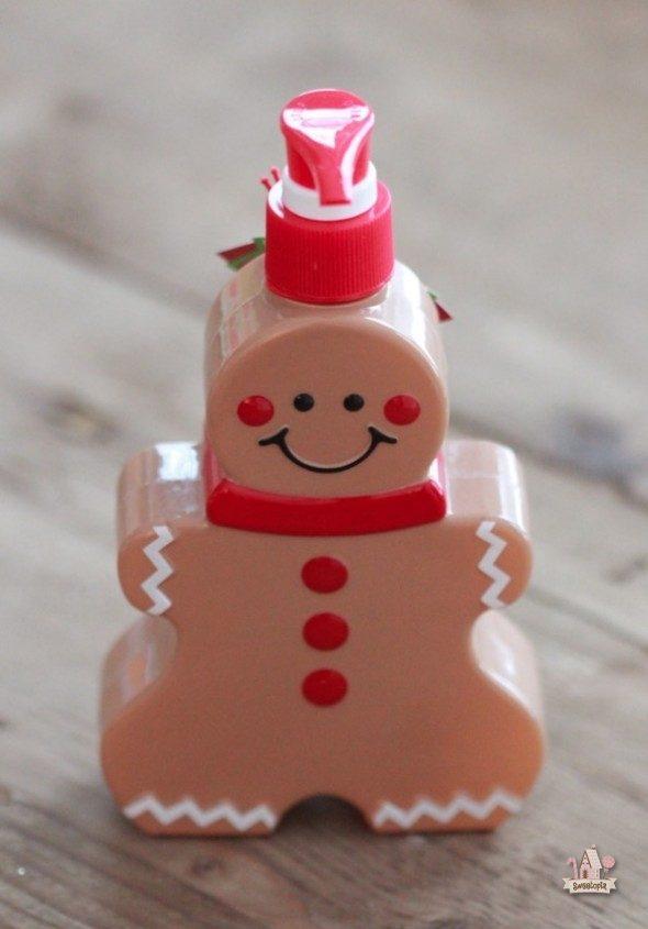 gingerbread-man-soap-dispenser-pier-1-imports-590x845