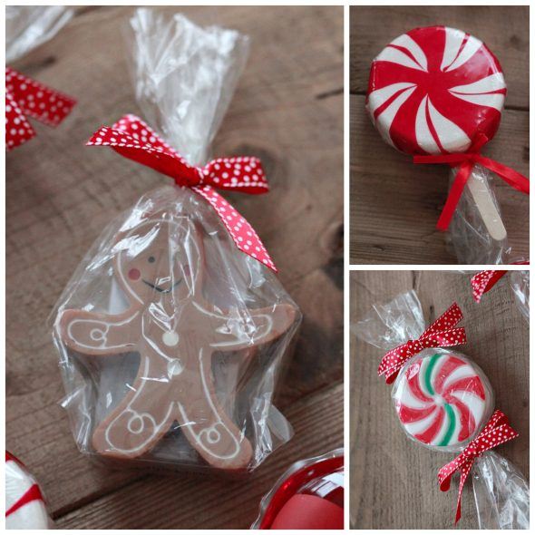 Pier 1 christmas gift ideas