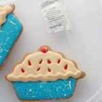How to Store Your Cookies as Keepsakes