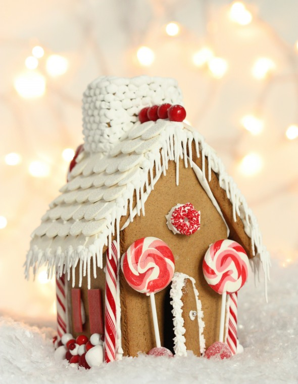 christmas baking and decorating ideas sweetopia. Black Bedroom Furniture Sets. Home Design Ideas