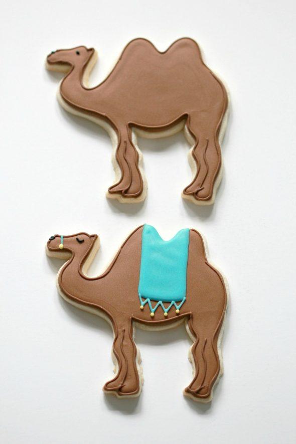 Custom Decorated Cookies Decorated Cookies Cookie Road