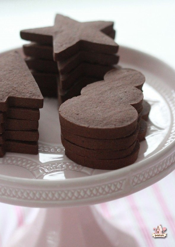 chocolate-cookie-recipe-590x833