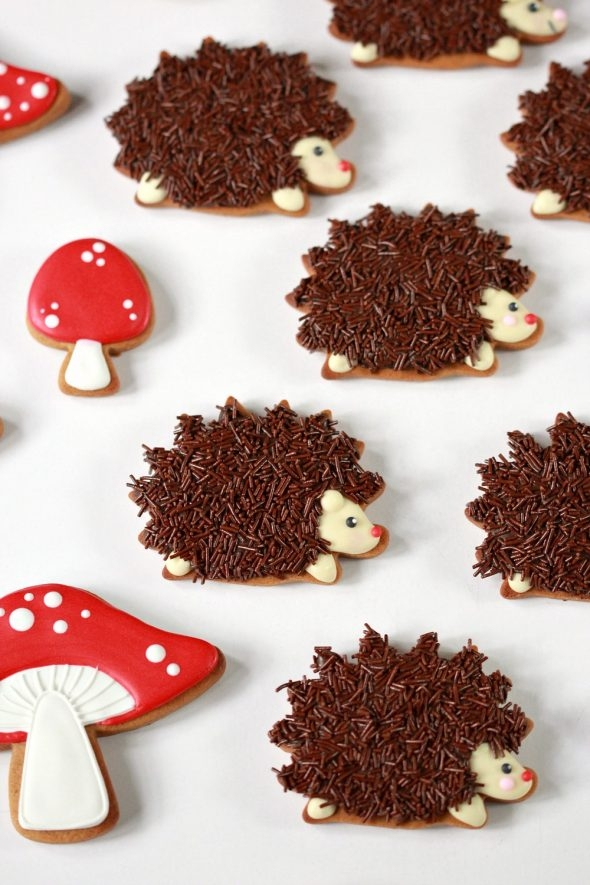 hedgehog-cookie-video-tutorial