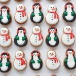 mini-penguin-snowmen-cookies-sweetopia-copy