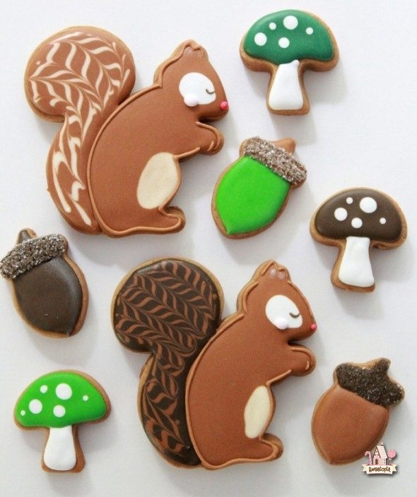 squirrel-cookies-sweetopia-590x704