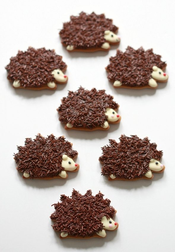 video-chocolate-hedgehog-cookie-tutorial