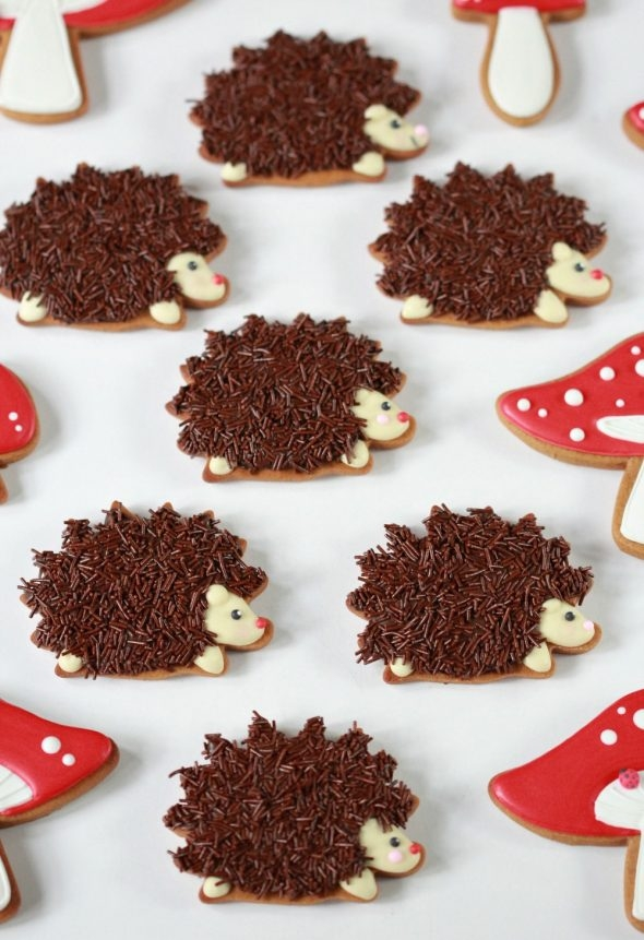 video-tutorial-chocolate-hedgehog-cookies-_-sweetopia