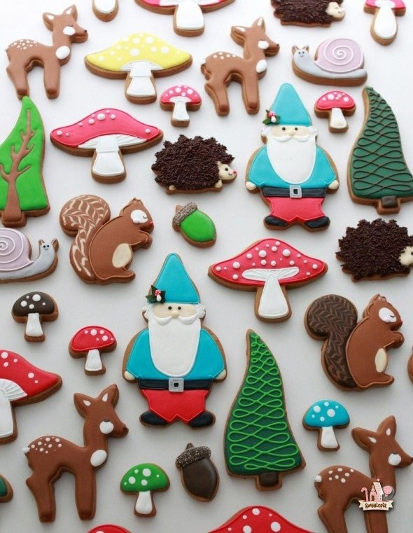 woodland-theme-decorated-cookies-sweetopia-590x761