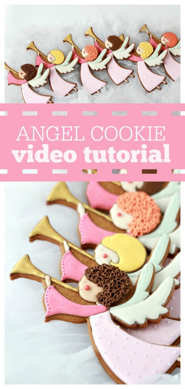 angel-cookie-video-how-to