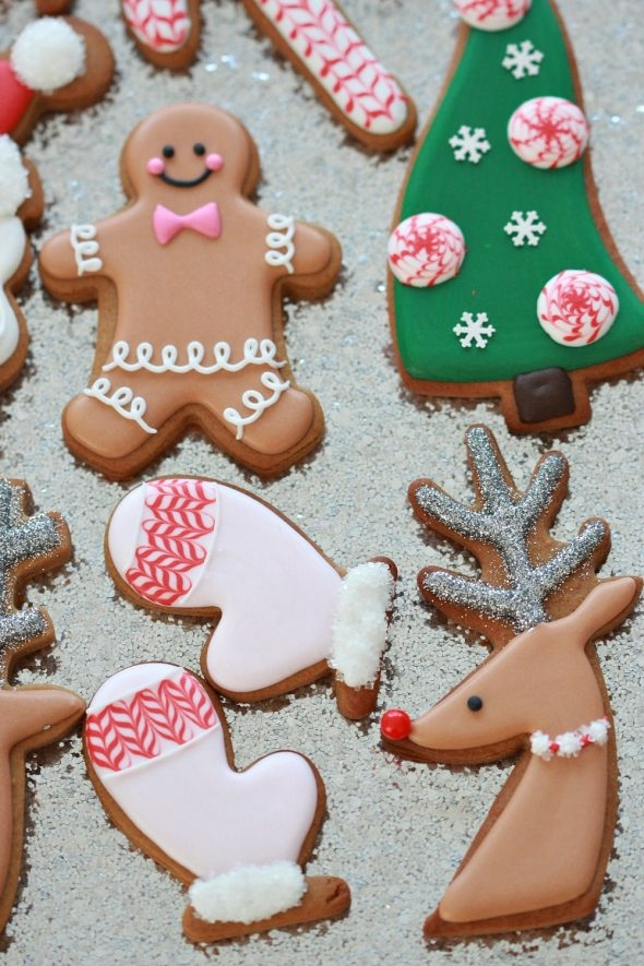 christmas-cookies-video-how-to