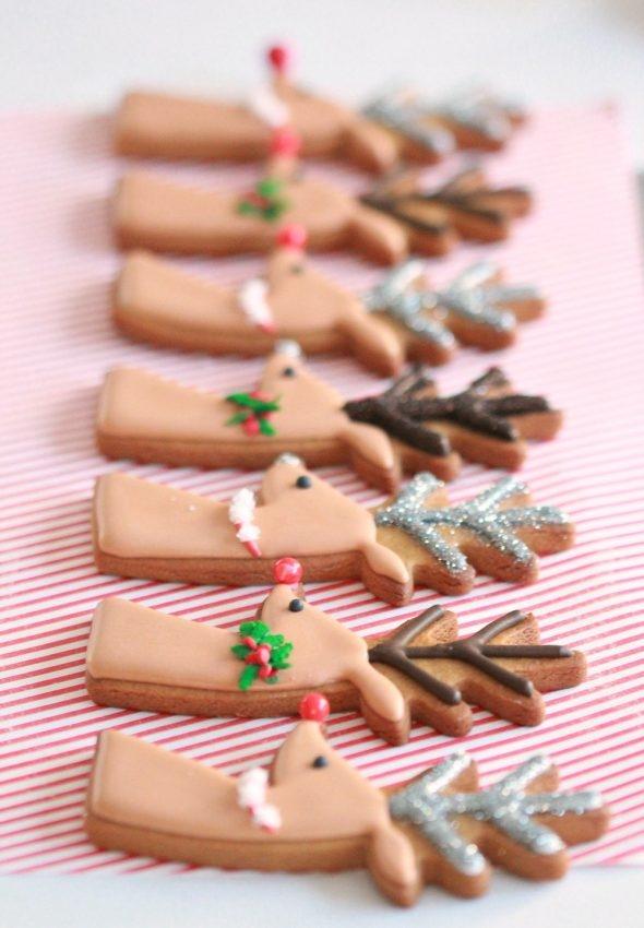 christmas-reindeer-cookies