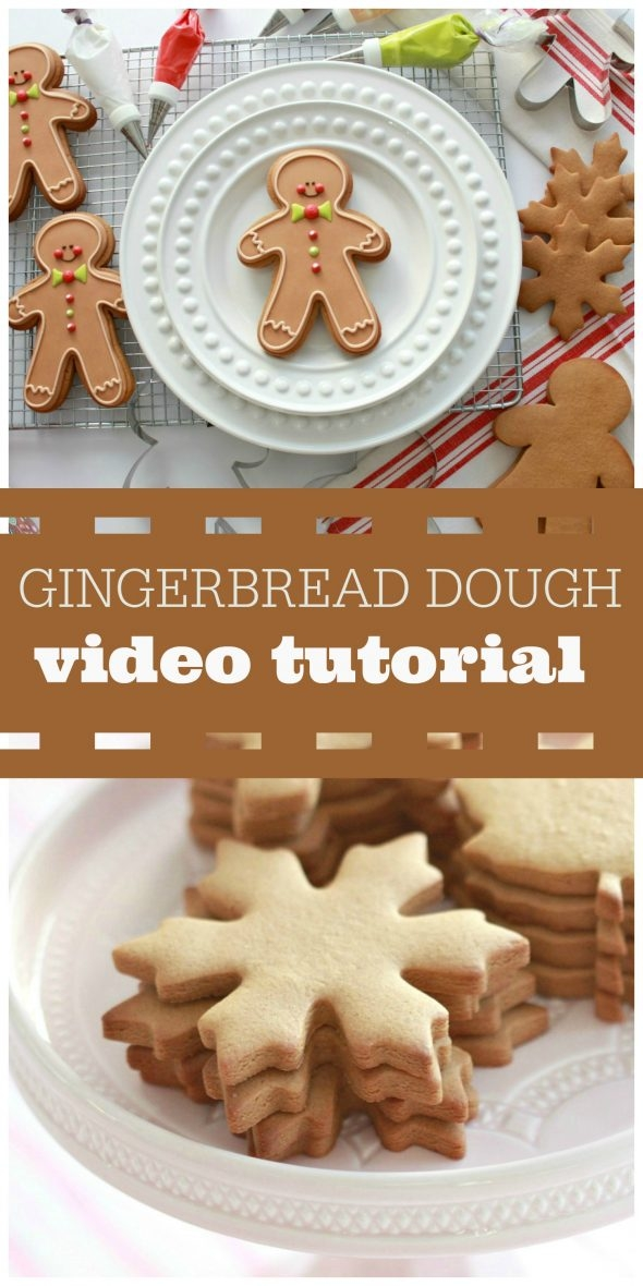 gingerbread-cut-out-cookie-and-gingerbread-man-video-tutorial