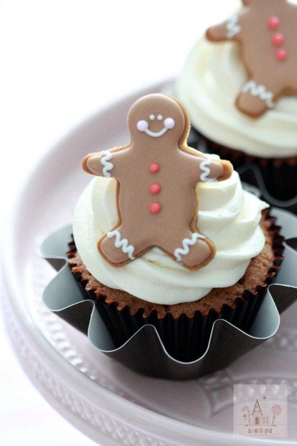 grace-coconut-cupcakes-recipe