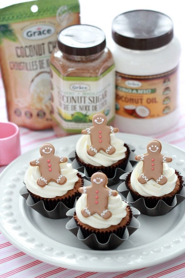 grace-organic-coconut-cupcakes