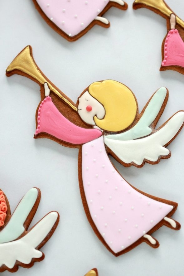 simple-angel-cookie-how-to